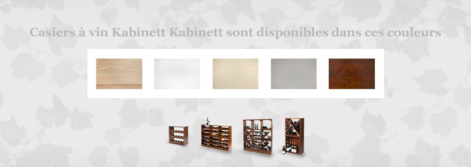 casier vin casier vin webshop. Black Bedroom Furniture Sets. Home Design Ideas
