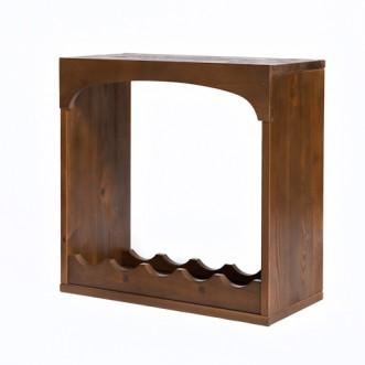 Kabinett 10 teinté et laqué