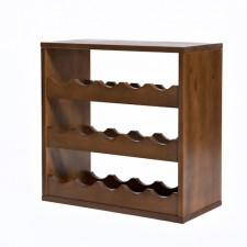Kabinett 6 teinté et laqué
