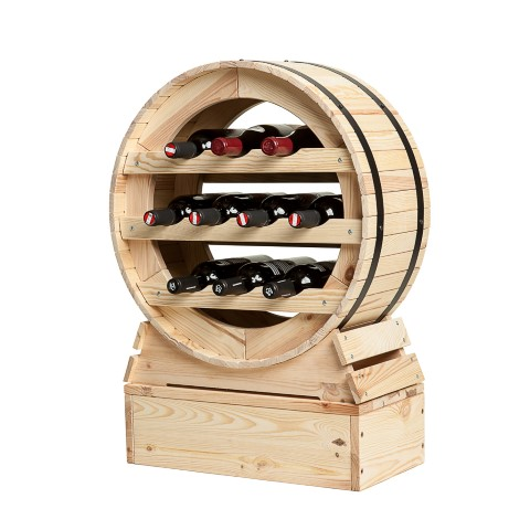 livre de photos merlot casier vin webshop. Black Bedroom Furniture Sets. Home Design Ideas